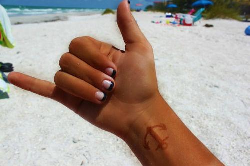 summer-tattoos81