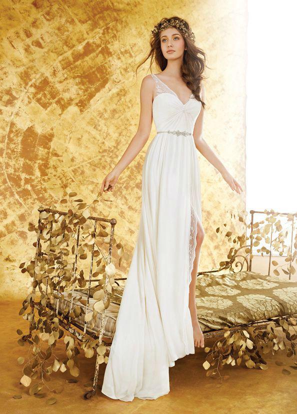 wedding-dress-slit-sexy128