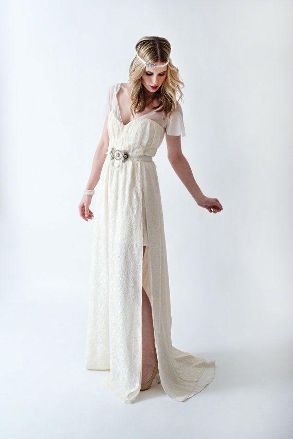 wedding-dress-slit-sexy142