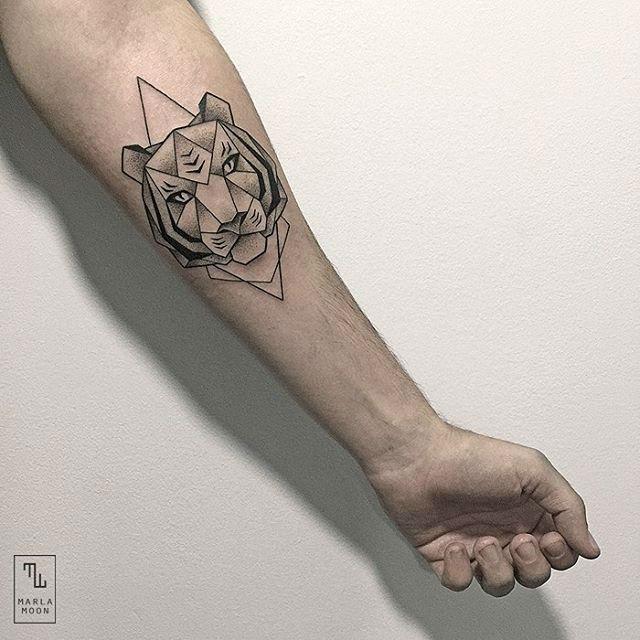 marla-moon-tattoo014