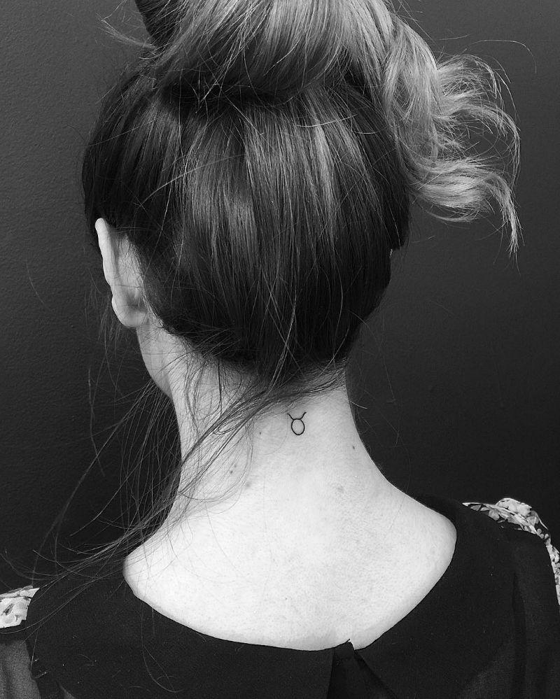 minimal-tattoo014