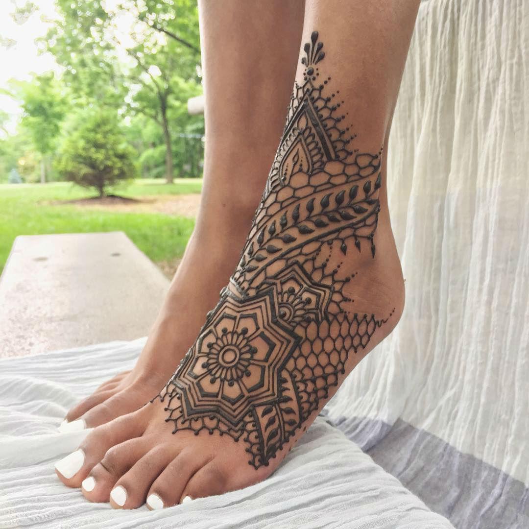 henna-tattoos001