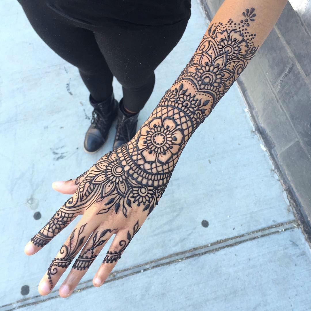 henna-tattoos007