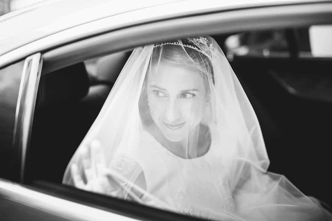 Impressive Love Story Photography by Alejandra Salido